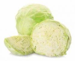 lahana beyaz kg ort g f e c