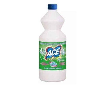 Ace Bahar 2 lt