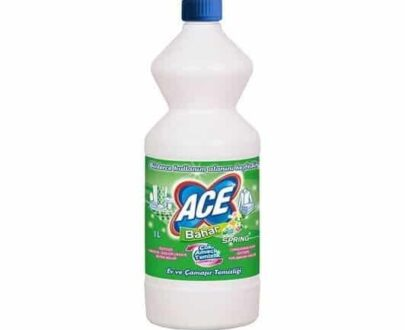 Ace Bahar Kokulu 1 lt