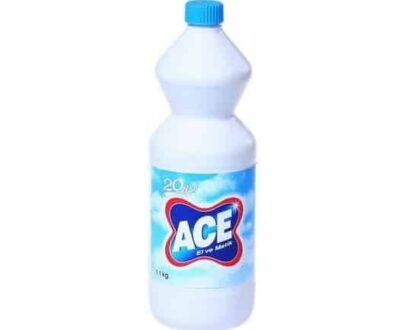 Ace Normal 1 lt