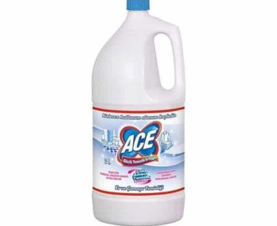 Ace Normal 2 lt