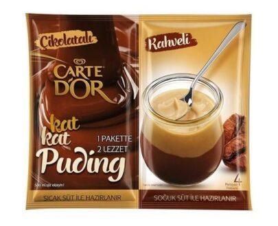 algida cartedor kat kat cikolata ml