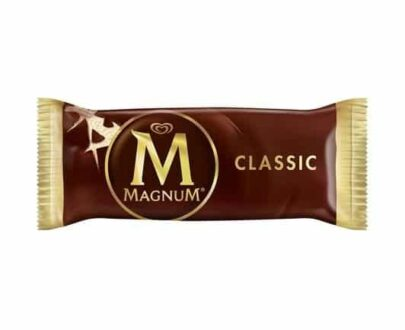 algida magnum sticks classic 100 ml 2108