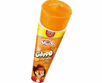 Algida Max Calippo Stick Ml C F