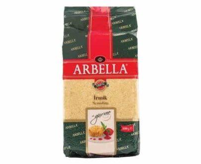 Arbella Irmik Gr B E