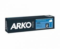 Arko Tıraş Kremi Cool 100 gr