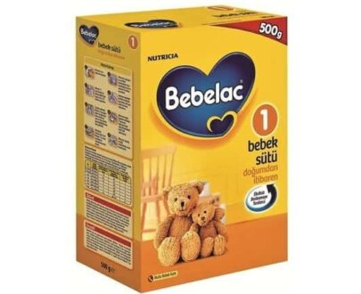 bebelac gr bcdb