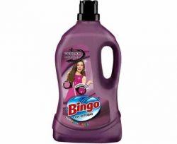 bingo yikama sivi camasir deterjani o b