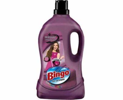bingo 55 yikama sivi camasir deterjani o 58b3
