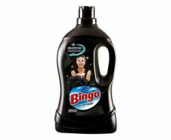bingo yikama sivi camasir deterjani s ab