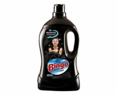 bingo 55 yikama sivi camasir deterjani s ab27