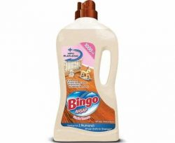 bingo ahsap temizleyici mutlu yuvam b db