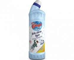 Bingo Oksijenli Çamaşır Suyu Çam 750 ml
