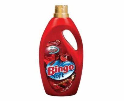 Bingo Soft Lovely Lt A