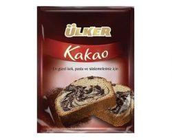 Bizim Mutfak Kakao 50 gr
