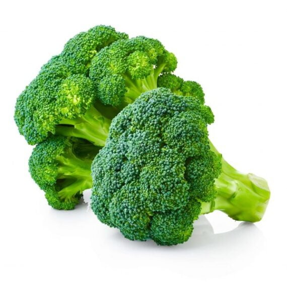 brokoli manav kg