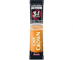 Cafe Crown 3 ü 1 Arada Action 18 gr