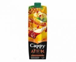 Cappy Atom Nektar 1 lt