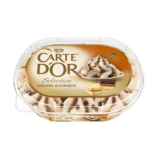 carte dor selection karamel kurabiye 850 1294