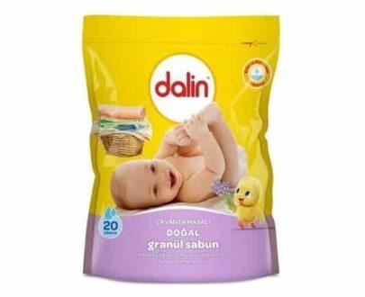 Dalin Sabun Granül 1 kg