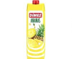 dimes active ananas icecegi lt dbc