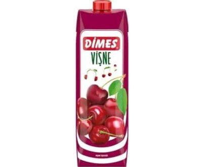 dimes active visne 1 lt 5199