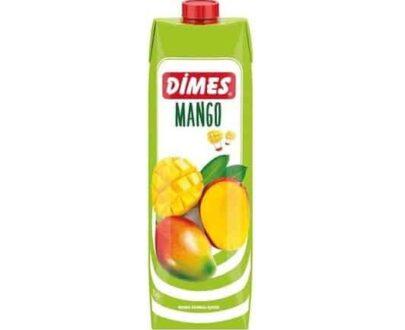 dimes mango suyu 1 lt 95c9
