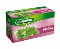 Doğadan Melisa 27 gr