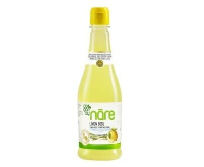 Doğanay Limon Sosu 500 ml