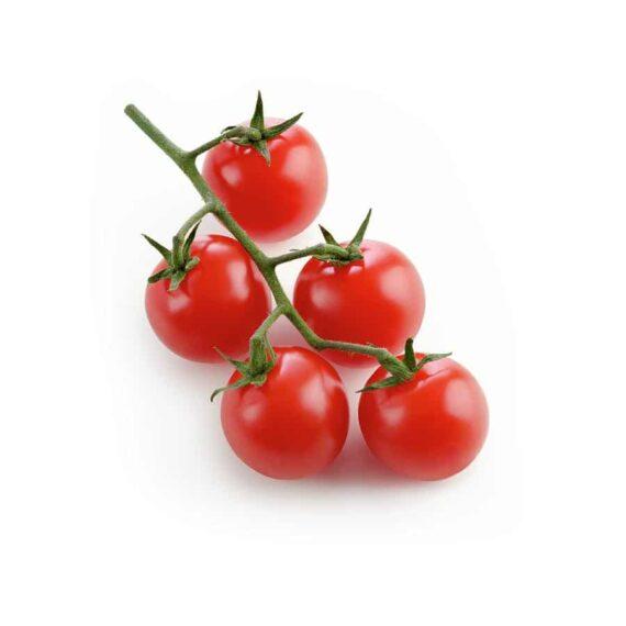 domates çeri