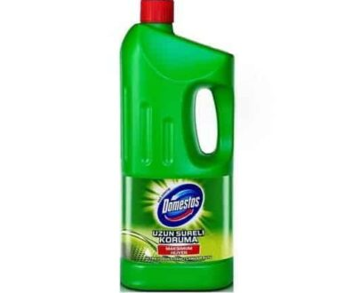 Domestos Dağ Esintisi 1 &850 ml
