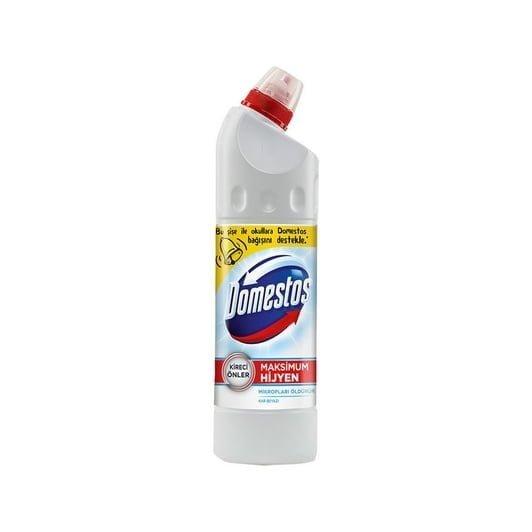 Domestos Kar Beyazı 750 ml