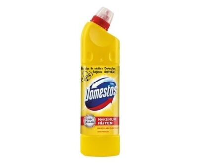 Domestos Limon Ferahlığı 750 ml
