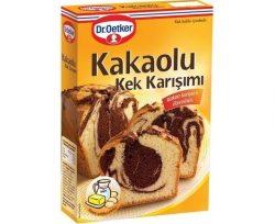 Dr.Oetker Kekun Kakaolu 350 gr