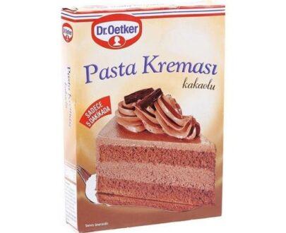 droetker pasta kremasi kakaolu dba