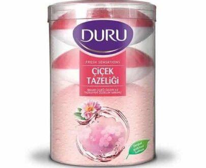 Duru Sabun Fresh Çiçek Tazeliği 440 gr