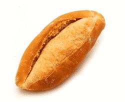 Ekmek 200 gr