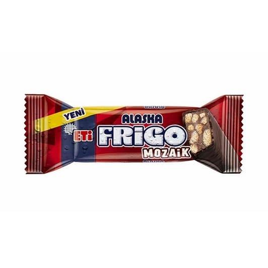 Eti Alaska Frigo Bitter Cik.bisk Parcacikli 50gr