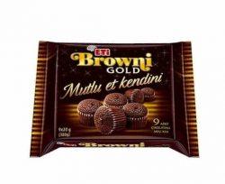 Eti Browni Gold Kakao Soslu 180 gr