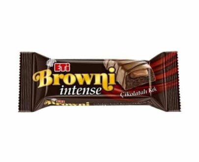 Eti Browni Intense 50 gr