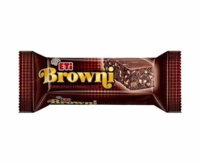 Eti Browni Kek 40 gr