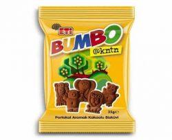 Eti Bumbo 42 gr