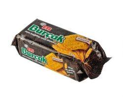 Eti Burçak Bisküvi 131 gr