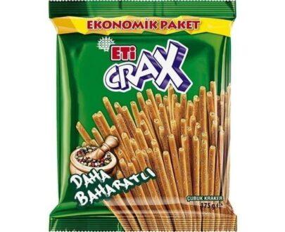 eti crax baharatli cubuk kraker 175 gr 9851