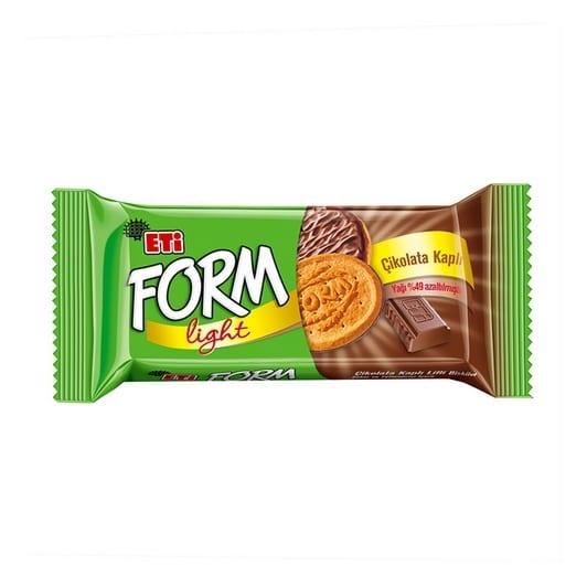 eti form kepekli cikolata kapli 56 gr 9dab