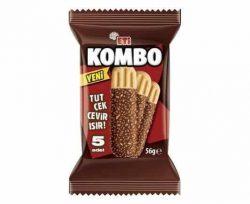 Eti Kombo 56 gr