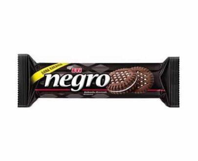Eti Negro Kakaolu Kremalı 110 gr