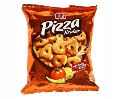 Eti Pizza Kraker 76 gr
