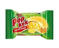 Eti Pop Kek Limonlu 60 gr