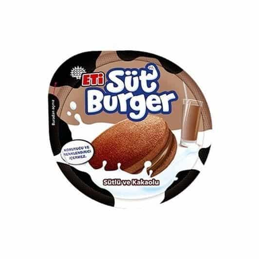 eti sut burger kakaolu 35 gr 1813